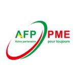AFP PME