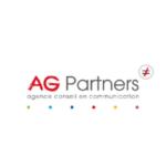 AG Partners